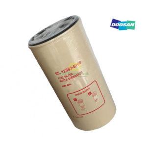 65-12503-5100 фильтр