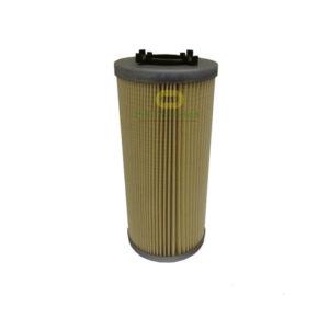 cr171c25r фильтроэлемент